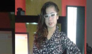 Chincha: cuerpo de una joven fue hallado en un cilindro