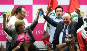 PPK: 'Club de la Construcción' habría aportado a campaña