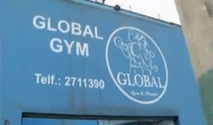 Surco: inquilino moroso debe más de 100 mil dólares por alquiler de gimnasio
