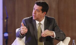 Banco Mundial: Perú ha mejorado su ambiente para desarrollar negocios