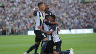 ¡Celébralo blanquiazul! Alianza Lima cumple 118 años de gloria
