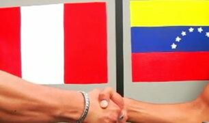 Perú vs. Venezuela: ¿quién sabe más en la guerra de conocimientos?