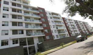 La Molina: alcalde propone no construcción de más viviendas