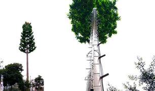 Mitos y verdades: ¿Las antenas de telefonía afectan nuestra salud?