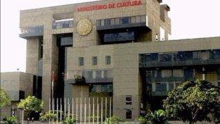 Ministerio de Cultura: 53% de peruanos siente que vive en un país racista