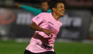 """Hijo de 'Kukín' Flores: """"Lo quería, lo amaba prácticamente"""""""