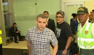 Caso Ecoteva: Fiscales habrían ocultado información sobre coimas de Odebrecht