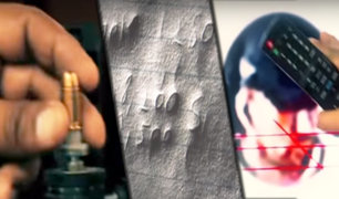 Conozca las nuevas tecnologías usadas por forenses en el Ministerio Público