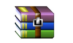 WinRAR tiene un archivo peligroso desde hace 14 años y casi nadie lo sabía