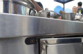 La Victoria: cerca de 1200 emolienteros piden apoyo ante emergencia sanitaria