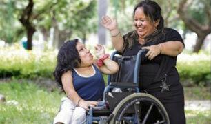 Aprueban reglamento de ley que prioriza tratamiento de personas con enfermedades raras