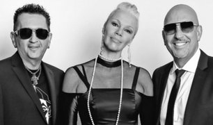 El techno de los 90s vuelve a Lima con concierto de Masterboy y otros artistas