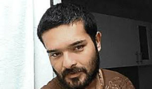 La muerte de Ytalo Baiocchi: el pistolero abatido por la SUAT