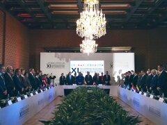 Grupo de Lima descartó intervención militar en Venezuela