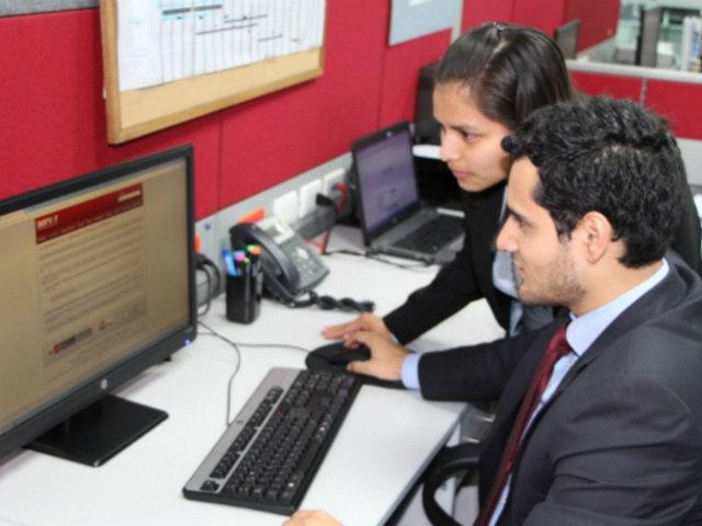Empresas no podrán aplicar recurso legal durante el estado de emergencia
