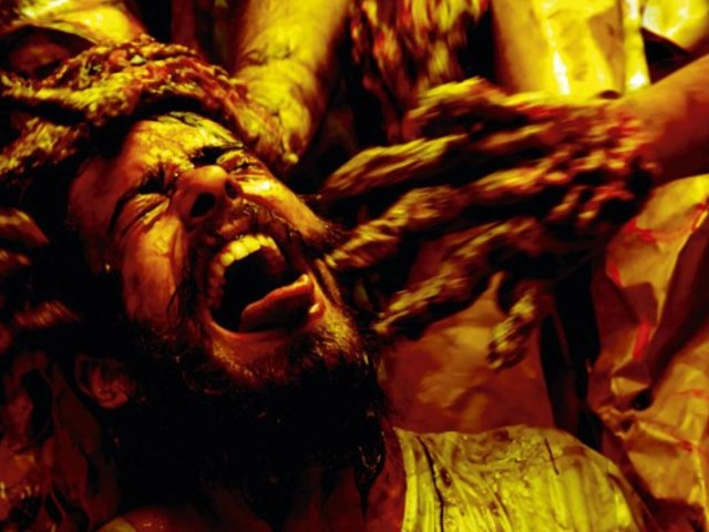 Regresa el Insólito Festival Internacional de Cine de Terror y Fantasía