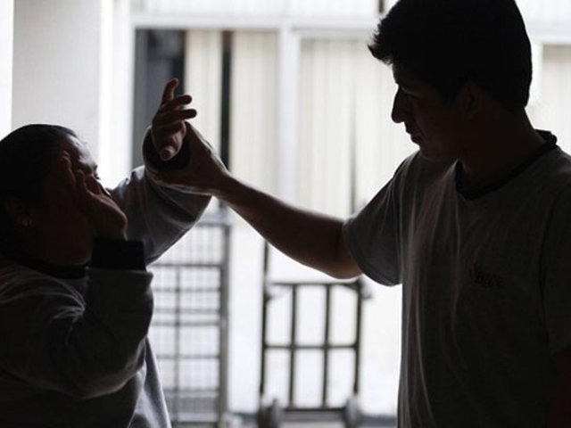 Feminicidio en Piura: mujer asesinada por expareja recibió hasta 80 puñaladas