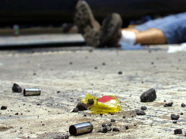 México: desatan tiroteo en plena fiesta que deja cuatro fallecidos