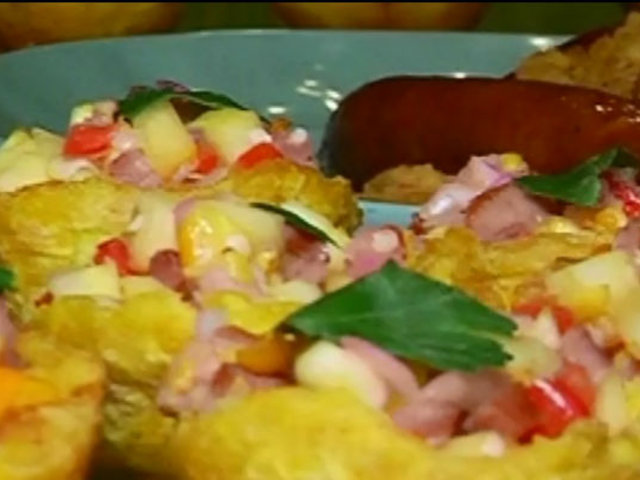 Tingo María: descubra el tesoro gastronómico de la ciudad de la Bella Durmiente