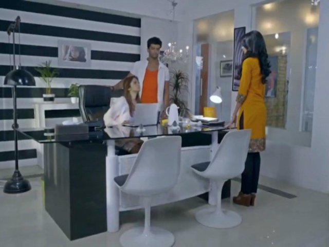 BeyHadh: ¡Maya despedirá a Saanjh para evitar su cercanía Arjun! [VIDEO]