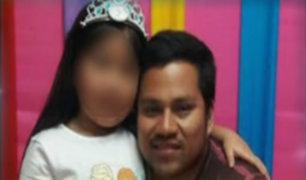 Familia de empresario desaparecido pide apoyo para ubicarlo