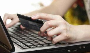 Recomendaciones para solicitar préstamos por internet de manera segura