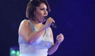 Susan Ochoa: la peruana que conquistó Chile