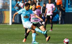 Revive los goles y las incidencias de la fecha 3 de la Liga 1
