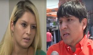 Denuncian a imitadora de Yuri por discriminar a hombre en cafetería de San Miguel