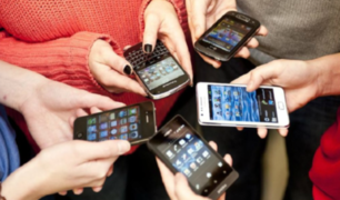Atención: estos son los 15 modelos de celulares que emiten más radiación