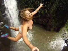 FOTOS: 10 'selfies' tomadas momentos antes de morir