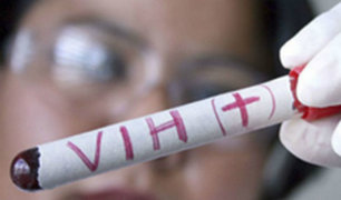Reino Unido: logran eliminar VIH en segundo paciente infectado