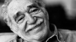 Netflix adaptará ''Cien años de soledad'' de García Márquez en una serie