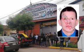 Dueño de conocido restaurante es hallado muerto al interior de su local en Cusco