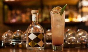 Vodka peruano a base de papas andinas gana tres medallas de oro