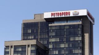 Petroperú: General General asume presidencia tras renuncia de James Atkins