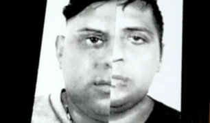 Gemelos de la extorsión: los hermanos Elías Figueroa y el cobro de cupos en Gamarra