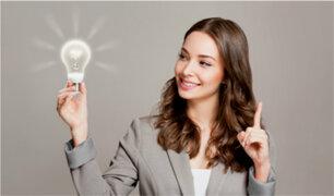 Capacitarán gratuitamente a mujeres con proyectos de emprendimiento