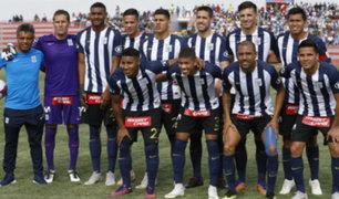 Copa Libertadores 2019: Alianza Lima partió a Brasil para partido ante Inter