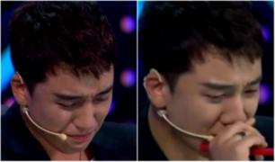 ¡Escándalo en el K-Pop! Cantante es acusado de reclutar prostitutas