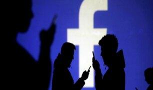 Facebook: ¿Cómo saber si tu cuenta ha sido hackeada? Sigue estos pasos