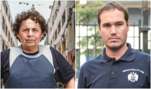 Susel Paredes recibe amenazas por parte de extrabajador de la gestión de Cuba