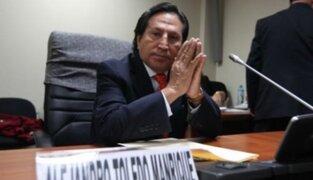 Caso Odebrecht: testigos de coimas a Toledo declararán en Uruguay