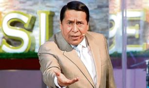 Exseguidores de pastor Santana lo desmienten tras declaraciones en Panorama