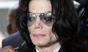 Vetan canciones de Michael Jackson en algunos países tras difusión de documental