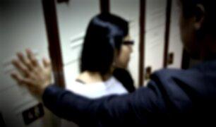 España: mujer se suicidó tras filtrarse un video sexual sobre ella