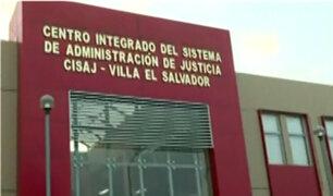 Tragedia en colegio de VES: escolar que disparó a su compañero será enviado a 'Maranguita'