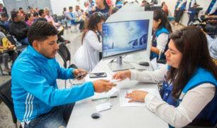 Perú evaluará medidas para regular la migración venezolana