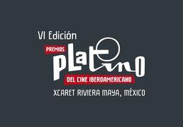 Premios Platino 2019: Estos son los finalistas a lo mejor del cine Iberoamericano