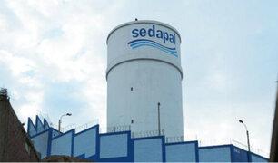 Lima podría tener sequía en dos años por mal manejo de Sedapal